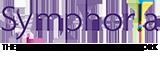 Symphoria Logo