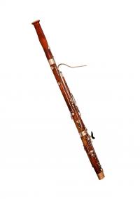 Image of Bassoon