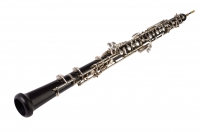 Image of Oboe